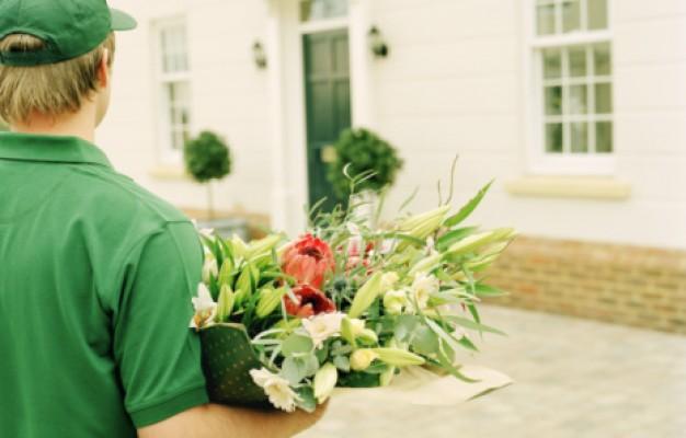 Цветов оптовый магазин цветов в заозерном для нового